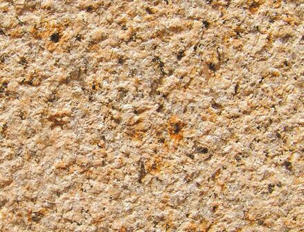 锈石荔枝面
